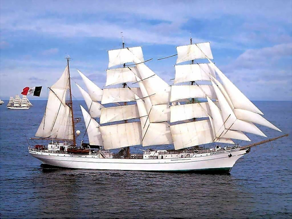tall_ships_cuauhtemo